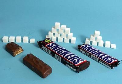 每天吃進多少糖30.jpg