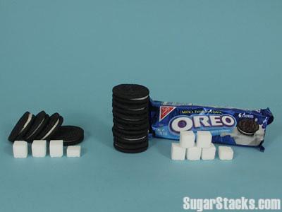每天吃進多少糖32.jpg
