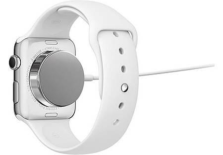 Apple Watch 004.jpg