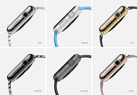Apple Watch 002.jpg