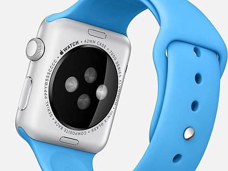Apple Watch 003.jpg
