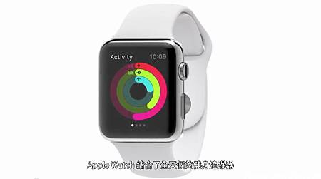 Apple Watch 01.jpg