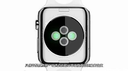 Apple Watch 03.jpg
