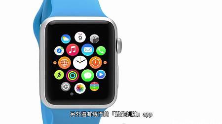 Apple Watch 06.jpg