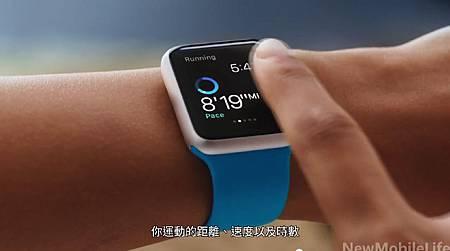 Apple Watch 07.jpg