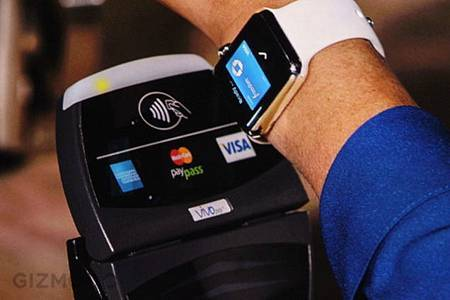 Apple Watch 005.jpg