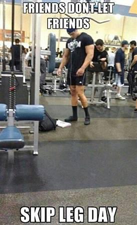 健身房的搞笑行為-13.jpg