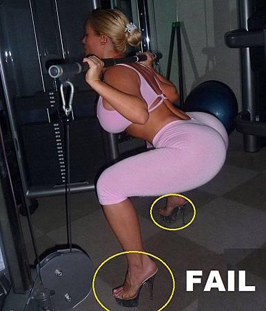 健身房的搞笑行為-18.jpg