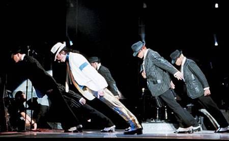 Michael-Jackson-Scarpe