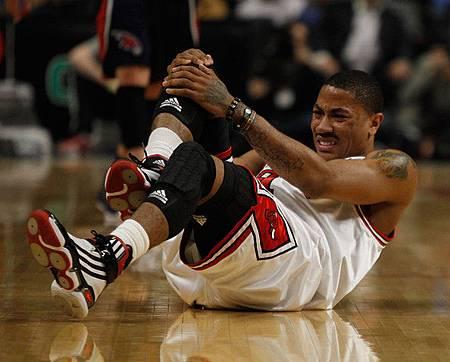 Atlanta+Hawks+v+Chicago+Bulls+b3M7YPx-CVKl