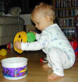 baby-squat (1)