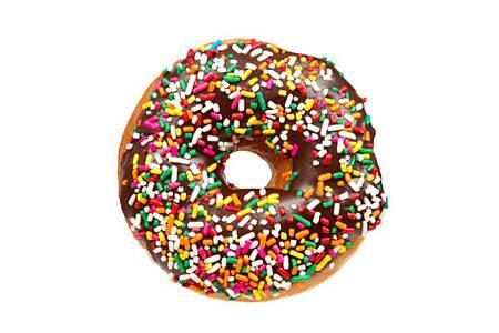 burn-donut-e1394758678972