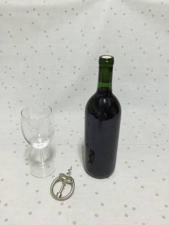 無印良品紅酒開瓶器06.jpg