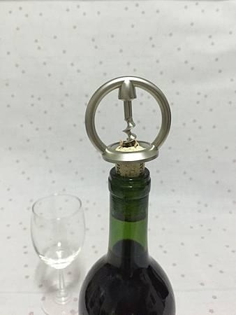 無印良品紅酒開瓶器09.jpg