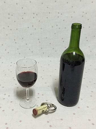 無印良品紅酒開瓶器10.jpg