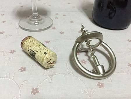 無印良品紅酒開瓶器11.jpg