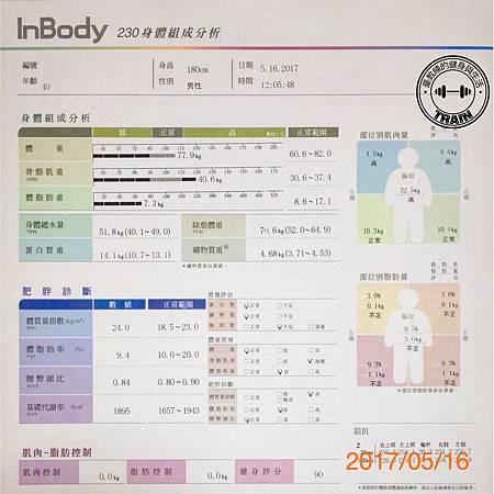 2017-0516㈡ 體脂肪9.4%.jpg