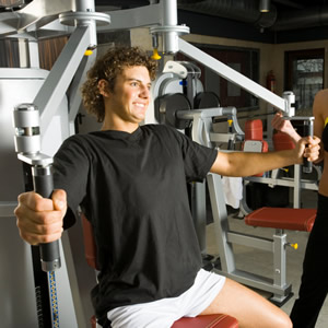 1271255938top-10-common-workout-mistakes3.jpg