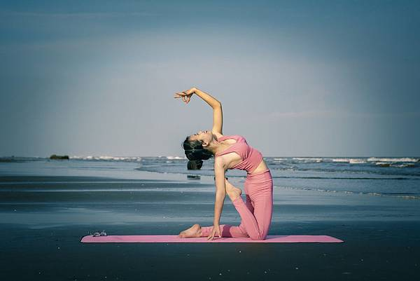 yoga-4732209_1920