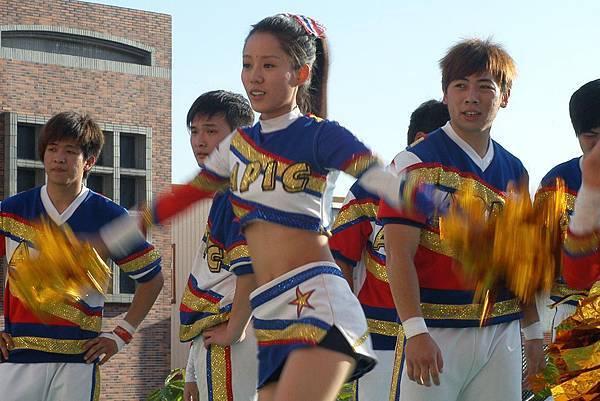 DSC_0208三角劇照