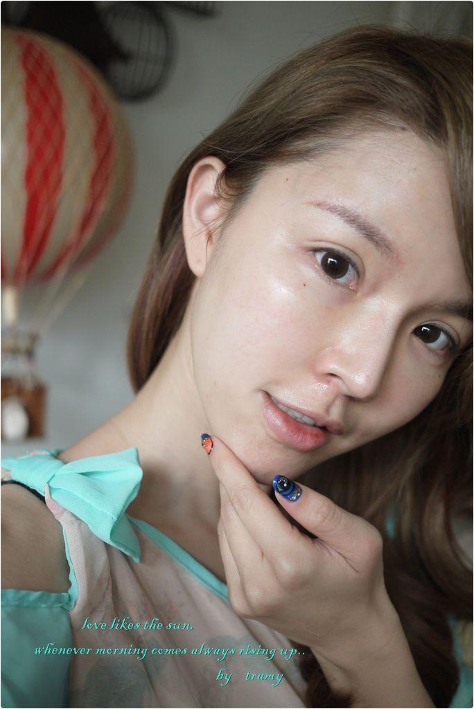 化妝水 (1)