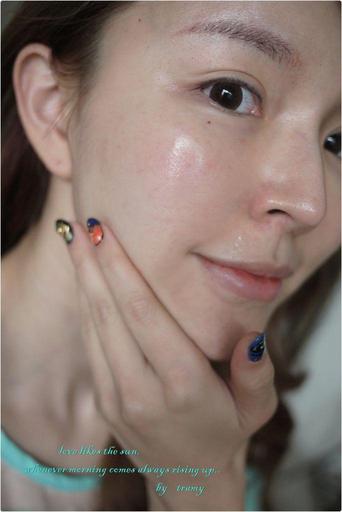 化妝水 (3)