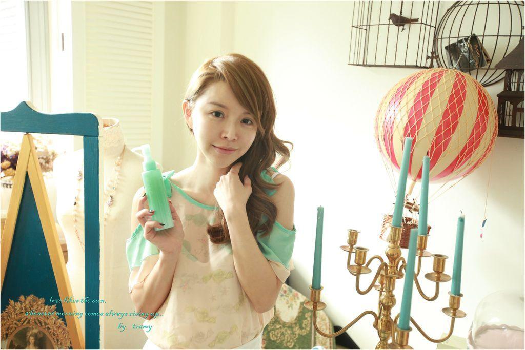 化妝水 (5)