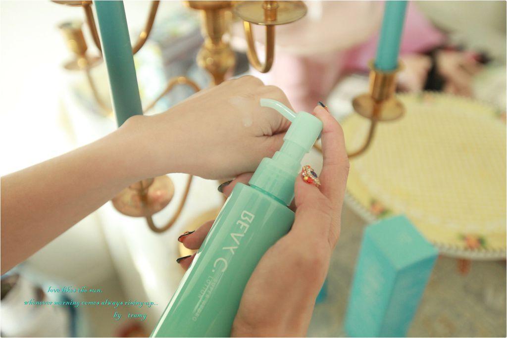 化妝水 (6)