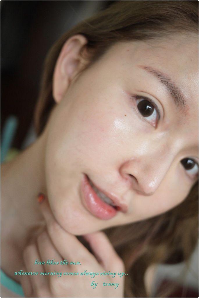 乳霜 (15)