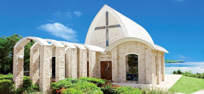 聖維多力斯教堂-2