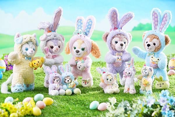 20190108_Easter Mer_N&O_001