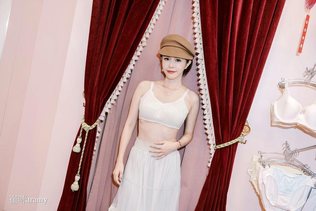 easyshop乳癌術後內衣