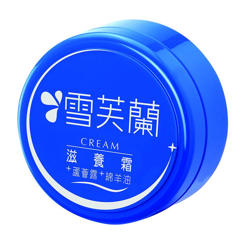 滋養霜新logo-微側800.jpg