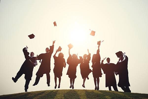 2021企業最愛大學/2021大學排名