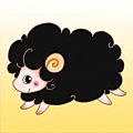 黑羊黃.jpg