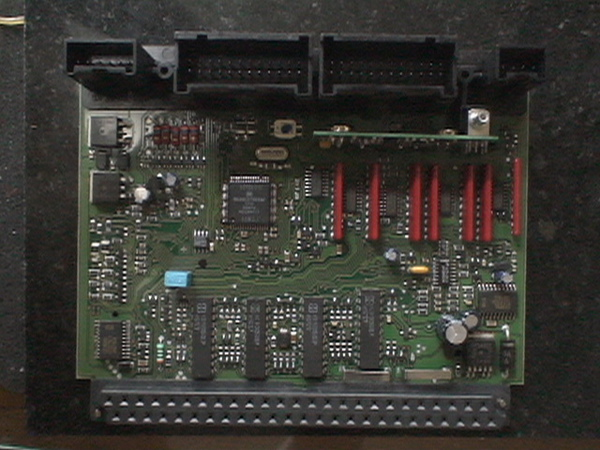 DSC07877.JPG