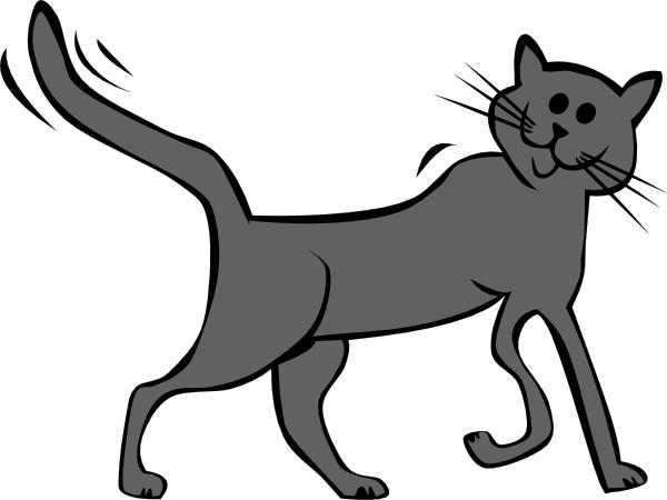 cat_cartoon4.jpg