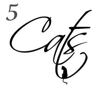 CatCollectionLogo1[1] -5.jpg