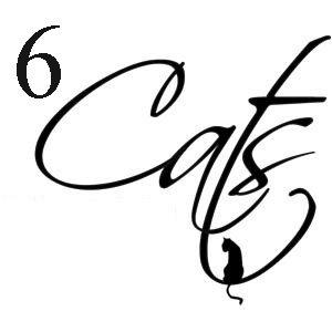 CatCollectionLogo1[1] -6.jpg