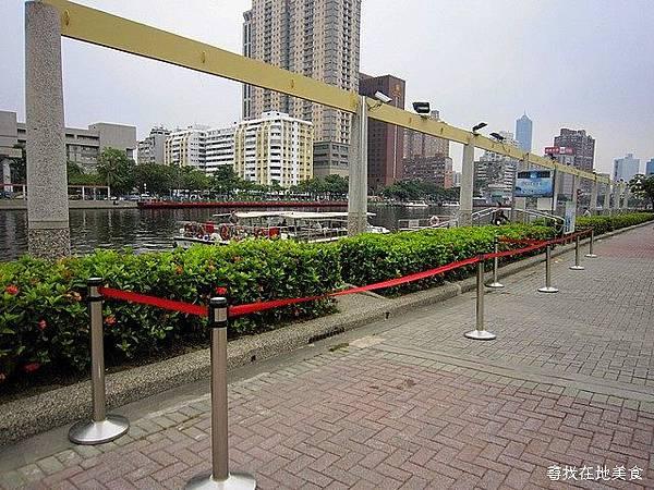 愛之船遊愛河-05.jpg