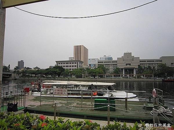 愛之船遊愛河-06.jpg