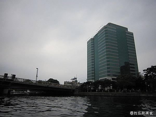 愛之船遊愛河-16.jpg