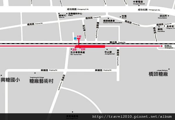 橋頭糖廠_09.jpg