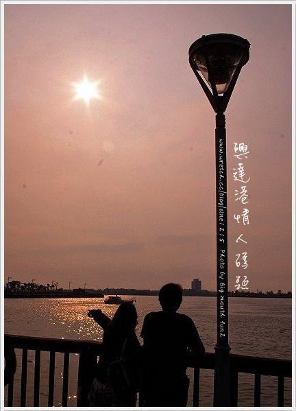 興達港_01.jpg
