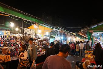 13_鳳山青年夜市