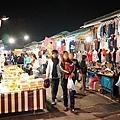 12_鳳山青年夜市