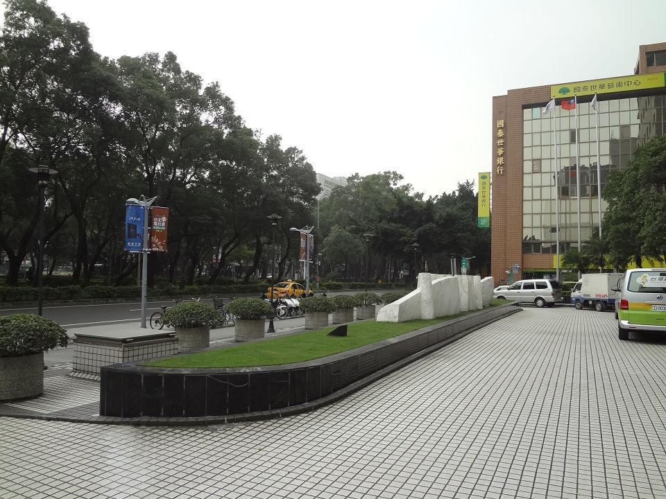 DSC05634a.jpg