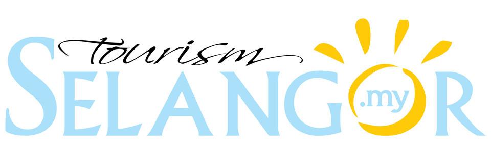 Logo-Tourism Selangor960.jpg