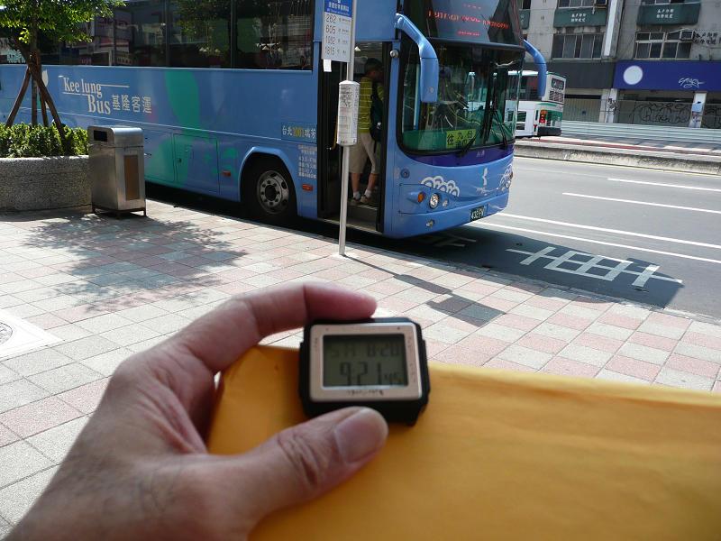 P1480466.jpg
