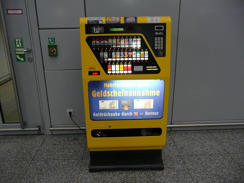 P1110099.jpg